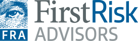 FirstRisk Advisors